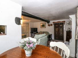 Small Piece - Somerset & Wiltshire - 1063969 - thumbnail photo 5