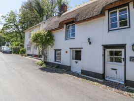 Small Piece - Somerset & Wiltshire - 1063969 - thumbnail photo 17