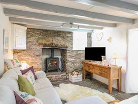 Pennywort Cottage - Cornwall - 1063985 - thumbnail photo 3