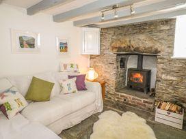 Pennywort Cottage - Cornwall - 1063985 - thumbnail photo 4