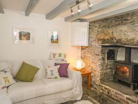 Pennywort Cottage - Cornwall - 1063985 - thumbnail photo 5