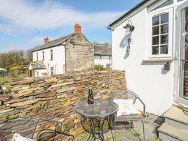 Pennywort Cottage - Cornwall - 1063985 - thumbnail photo 1