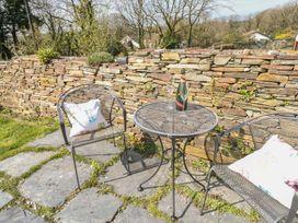 Pennywort Cottage - Cornwall - 1063985 - thumbnail photo 12