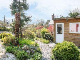 Pennywort Cottage - Cornwall - 1063985 - thumbnail photo 13