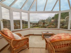 35-37 Upper Quay Street - Anglesey - 1063990 - thumbnail photo 5