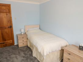 35-37 Upper Quay Street - Anglesey - 1063990 - thumbnail photo 23