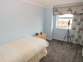 35-37 Upper Quay Street - Anglesey - 1063990 - thumbnail photo 24