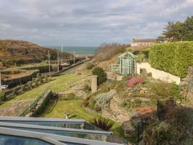 35-37 Upper Quay Street - Anglesey - 1063990 - thumbnail photo 25