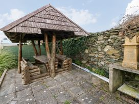 35-37 Upper Quay Street - Anglesey - 1063990 - thumbnail photo 28