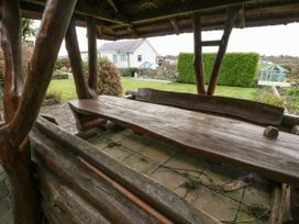35-37 Upper Quay Street - Anglesey - 1063990 - thumbnail photo 29