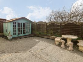 35-37 Upper Quay Street - Anglesey - 1063990 - thumbnail photo 31