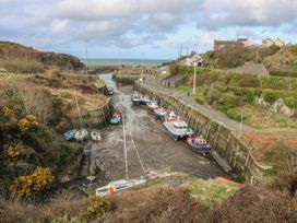35-37 Upper Quay Street - Anglesey - 1063990 - thumbnail photo 32