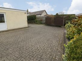 35-37 Upper Quay Street - Anglesey - 1063990 - thumbnail photo 33