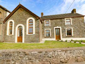 Dalton Cottage - South Wales - 1064003 - thumbnail photo 1