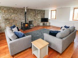 Dalton Cottage - South Wales - 1064003 - thumbnail photo 3