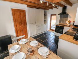 Dalton Cottage - South Wales - 1064003 - thumbnail photo 6