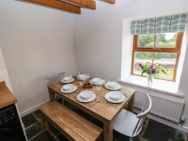 Dalton Cottage - South Wales - 1064003 - thumbnail photo 5