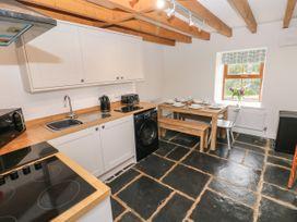 Dalton Cottage - South Wales - 1064003 - thumbnail photo 7