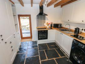 Dalton Cottage - South Wales - 1064003 - thumbnail photo 8