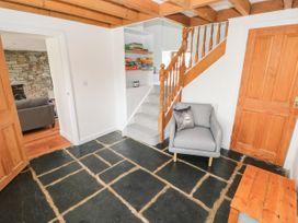Dalton Cottage - South Wales - 1064003 - thumbnail photo 17