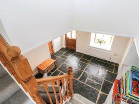Dalton Cottage - South Wales - 1064003 - thumbnail photo 18