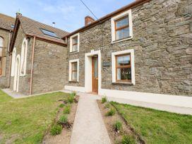 Dalton Cottage - South Wales - 1064003 - thumbnail photo 23