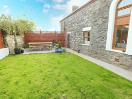 Dalton Cottage - South Wales - 1064003 - thumbnail photo 26