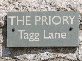 The Priory - Peak District - 1064029 - thumbnail photo 2