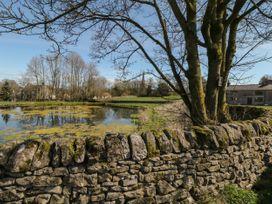 The Priory - Peak District - 1064029 - thumbnail photo 20
