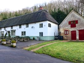 Little Maltings - Dorset - 1064087 - thumbnail photo 24