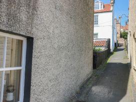 Invermay - Scottish Lowlands - 1064091 - thumbnail photo 22