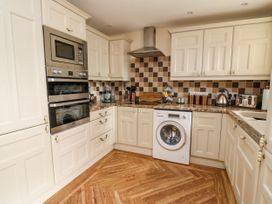 Varley Villa - Mid Wales - 1064112 - thumbnail photo 11