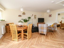 Varley Villa - Mid Wales - 1064112 - thumbnail photo 8