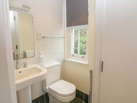 12 Combehaven - Devon - 1064122 - thumbnail photo 10