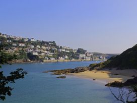 12 Combehaven - Devon - 1064122 - thumbnail photo 11
