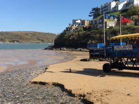 12 Combehaven - Devon - 1064122 - thumbnail photo 12