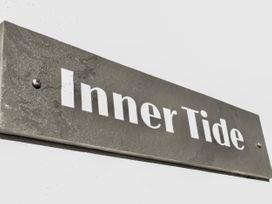 Inner Tide - Cornwall - 1064138 - thumbnail photo 2