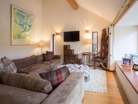 Clynnog House - Anglesey - 1064147 - thumbnail photo 21