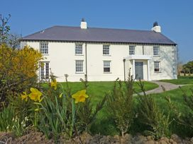 Clynnog House - Anglesey - 1064147 - thumbnail photo 27