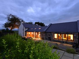 Clynnog House - Anglesey - 1064147 - thumbnail photo 29