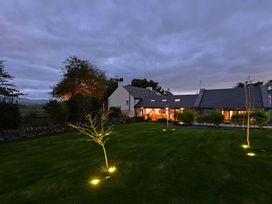 Clynnog House - Anglesey - 1064147 - thumbnail photo 30