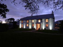 Clynnog House - Anglesey - 1064147 - thumbnail photo 31