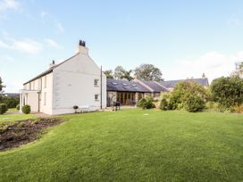 Clynnog House - Anglesey - 1064147 - thumbnail photo 45