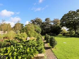Clynnog House - Anglesey - 1064147 - thumbnail photo 46