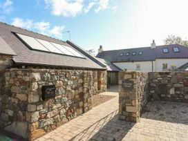 Clynnog House - Anglesey - 1064147 - thumbnail photo 48