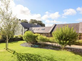 Clynnog House - Anglesey - 1064147 - thumbnail photo 49