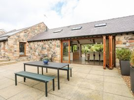 Clynnog House - Anglesey - 1064147 - thumbnail photo 13