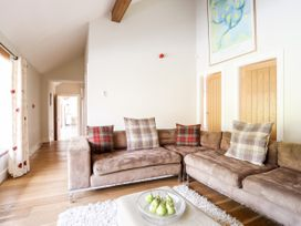 Clynnog House - Anglesey - 1064147 - thumbnail photo 22