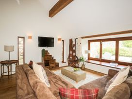 Clynnog House - Anglesey - 1064147 - thumbnail photo 23