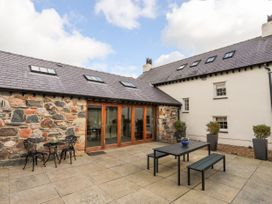 Clynnog House - Anglesey - 1064147 - thumbnail photo 50